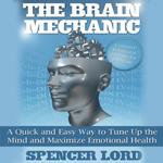 The Brain Mechanic