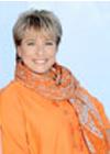 Dorothy Breininger