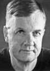 David D. Clarke, MD