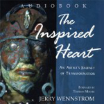 The Inspired Heart