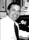 Joseph T. McCann, PsyD, JD