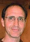 Jerry Wennstrom