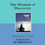 The Moment of Discovery