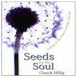 Seeds for the Soul: Living as the Source of Who You Are