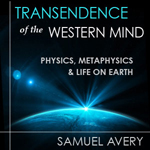 Transcendence of the Western Mind