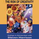 The Risk of Creativity