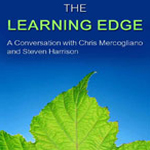 The Learning Edge: A Conversation with Chris Mercogliano and Steven Harrison