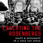Executing the Rosenbergs