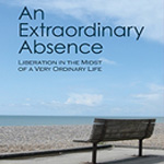 An Extraordinary Absence