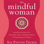 The Mindful Woman