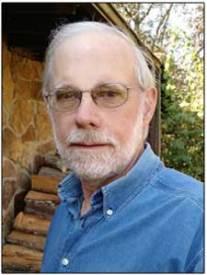 Samuel Avery
