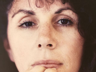 Carol Stanley