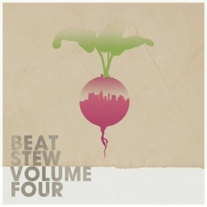 Beat Stew Vol. 4 - Various Artists