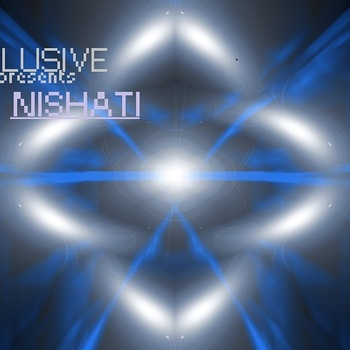 Elusive - Nishati
