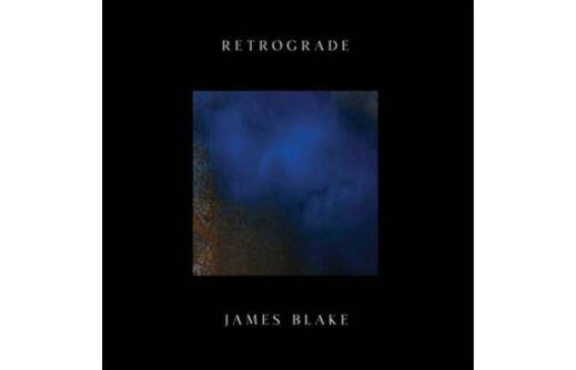retrogradeblake