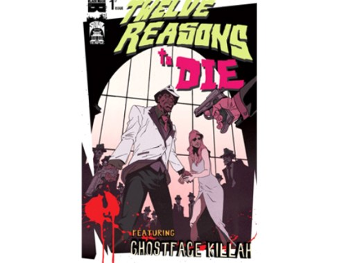 12-reasons-comic-cover