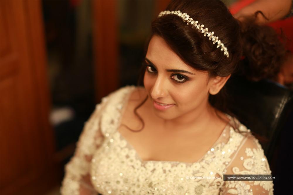 02 bride-makeup