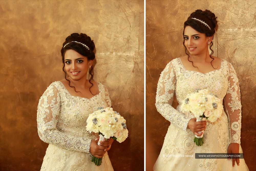 04 kerala-wedding-ceremony
