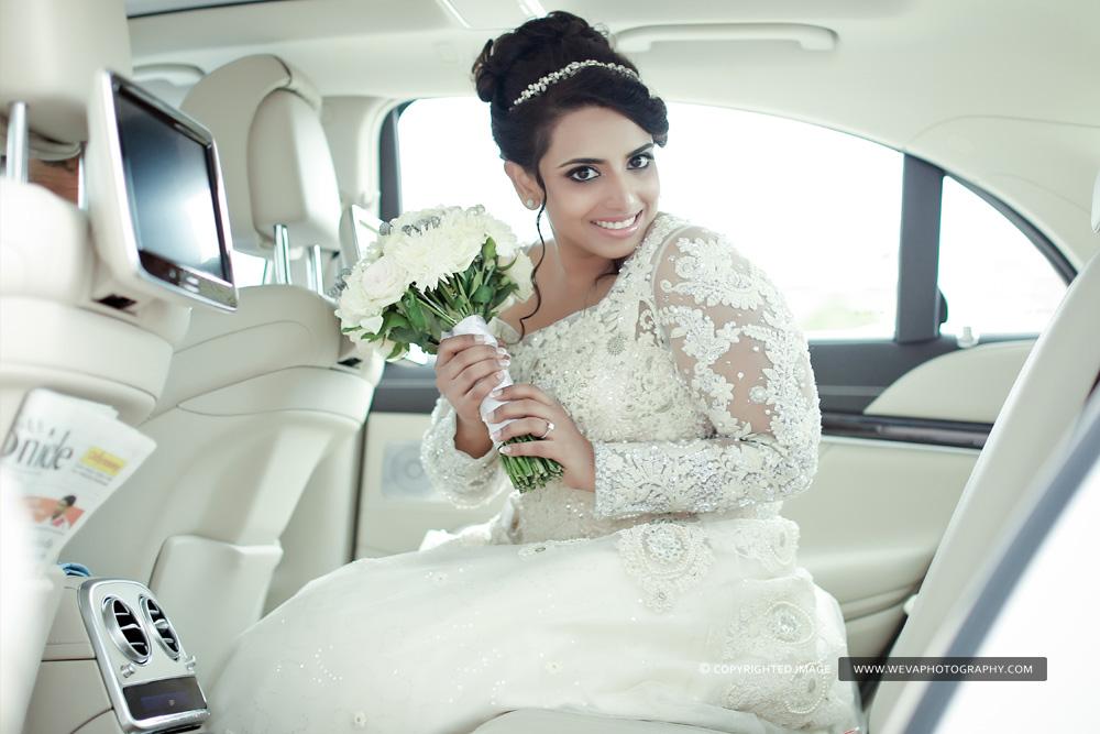 07 christian-wedding-girl-costume
