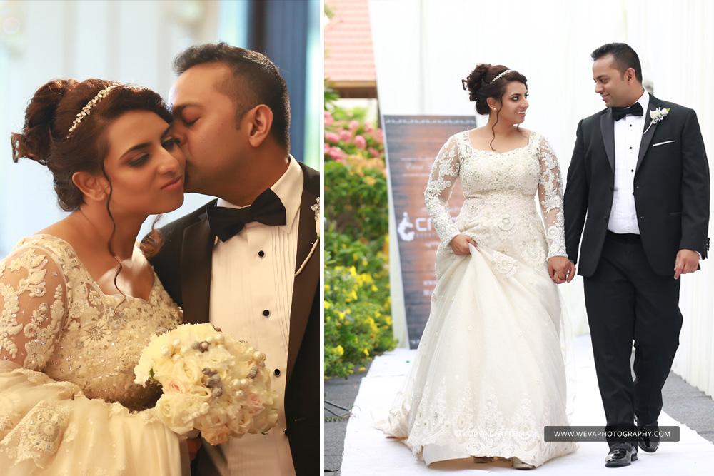18 bridal-coupple-photoshoot