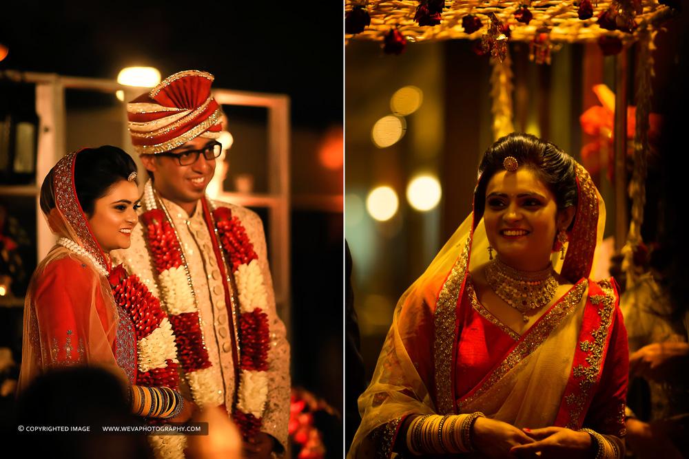 delhi-wedding-photography