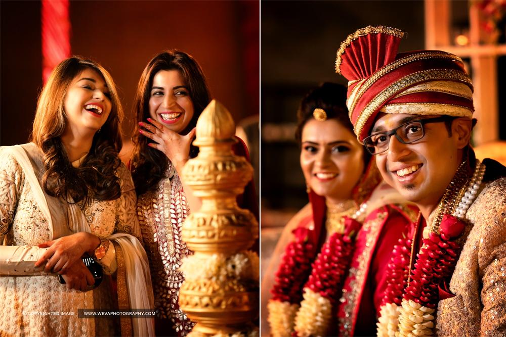 delhi-wedding-photography12