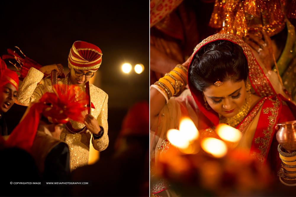delhi-wedding-photography8