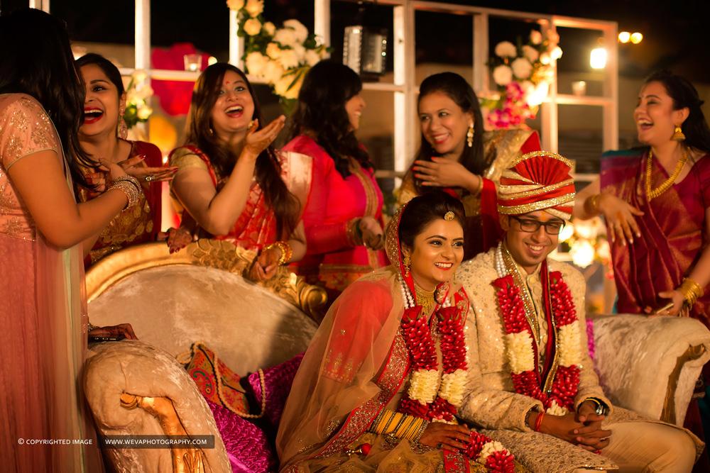 delhi-wedding-photography9