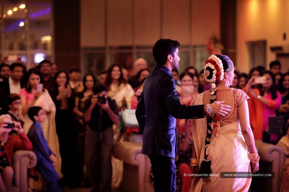 Kolkata Wedding Reception Photography11