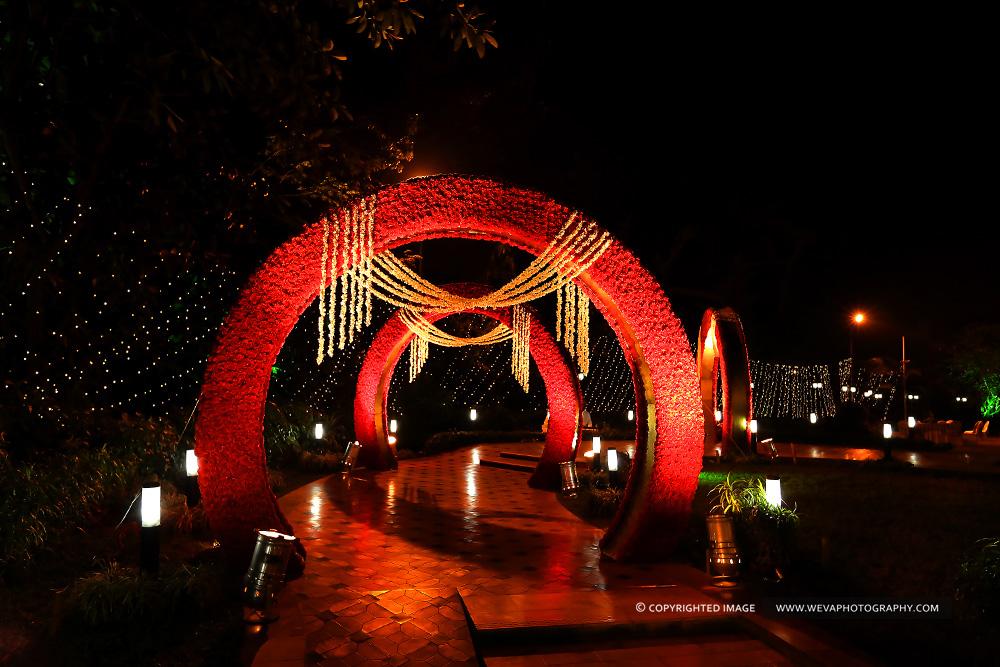 Kolkata Wedding Reception Photography4