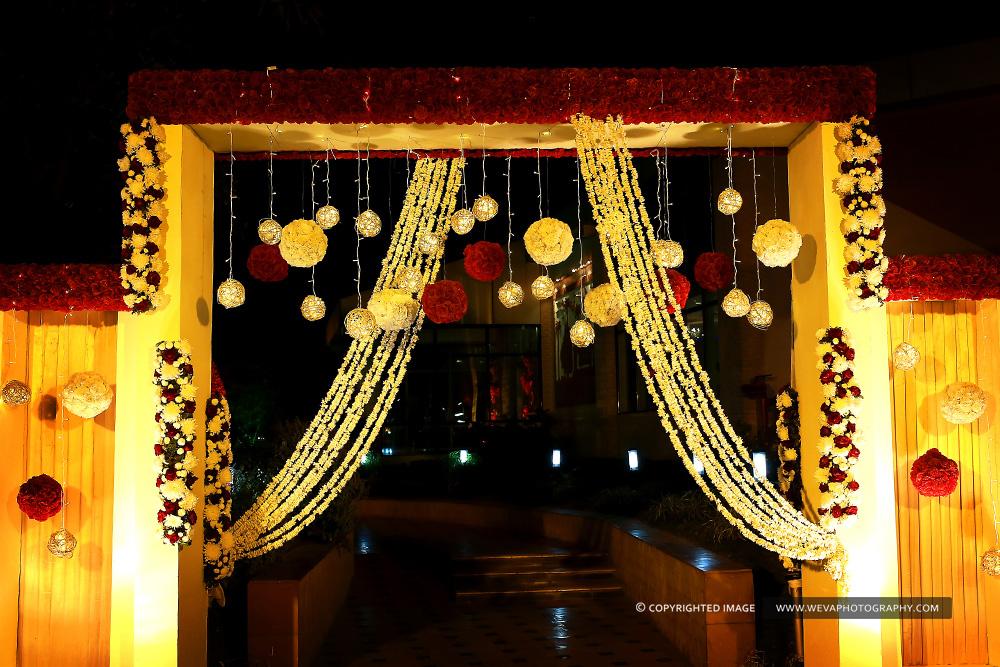 Kolkata Wedding Reception Photography5