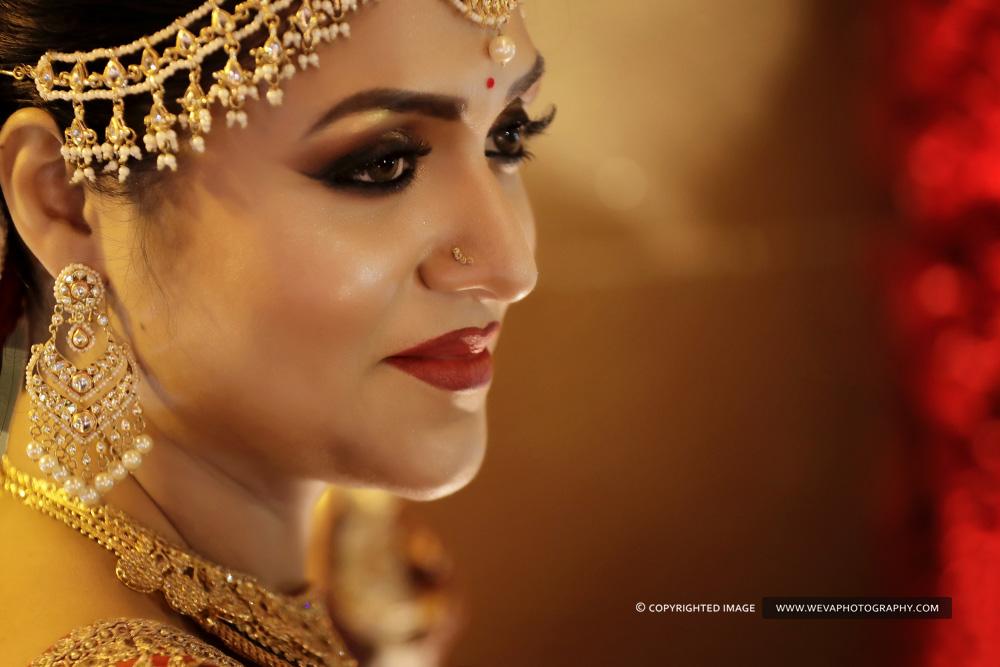 Kolkata Wedding Reception Photography6