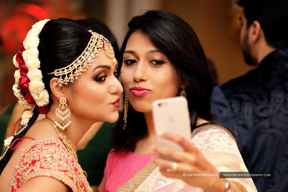 Kolkata Wedding Reception Photography7