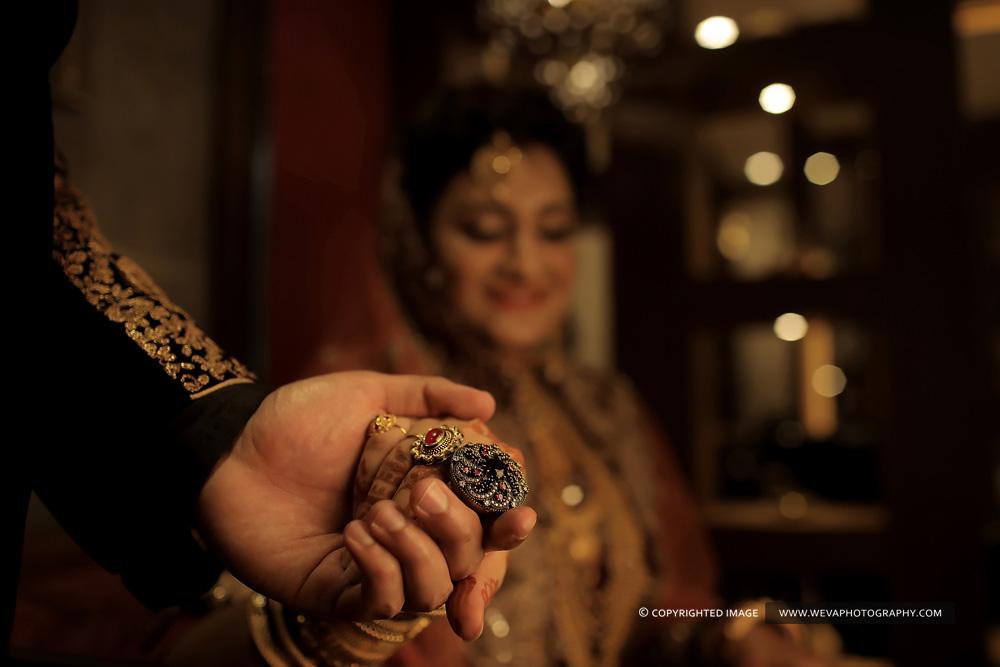 Grand Kerala Wedding Photography2