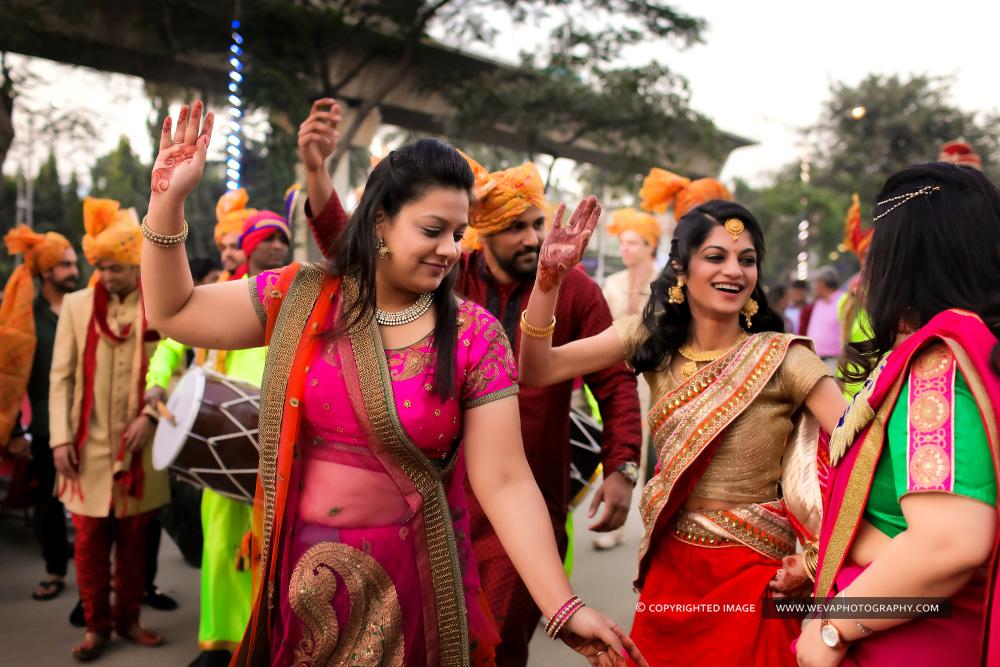 Kolkata Wedding Photography12