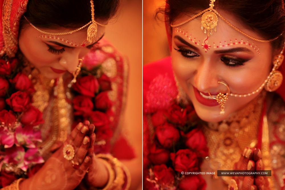Kolkata Wedding Photography2
