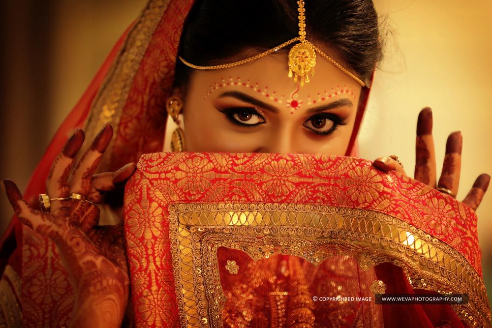 Kolkata Wedding Photography3