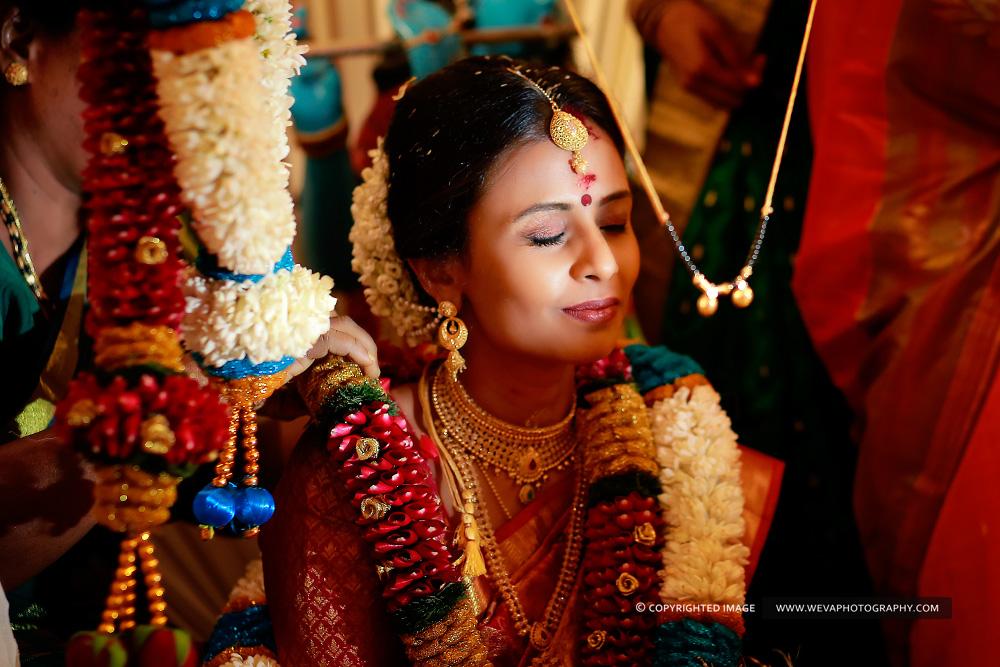 Singapore Couples - Guruvayur Wedding Photography 27