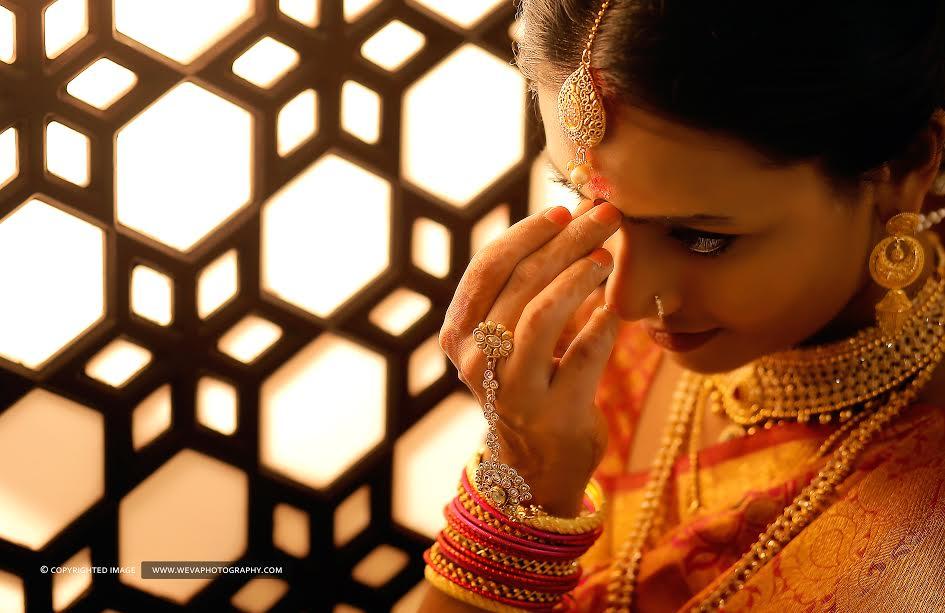 Singapore Couples - Guruvayur Wedding Photography10