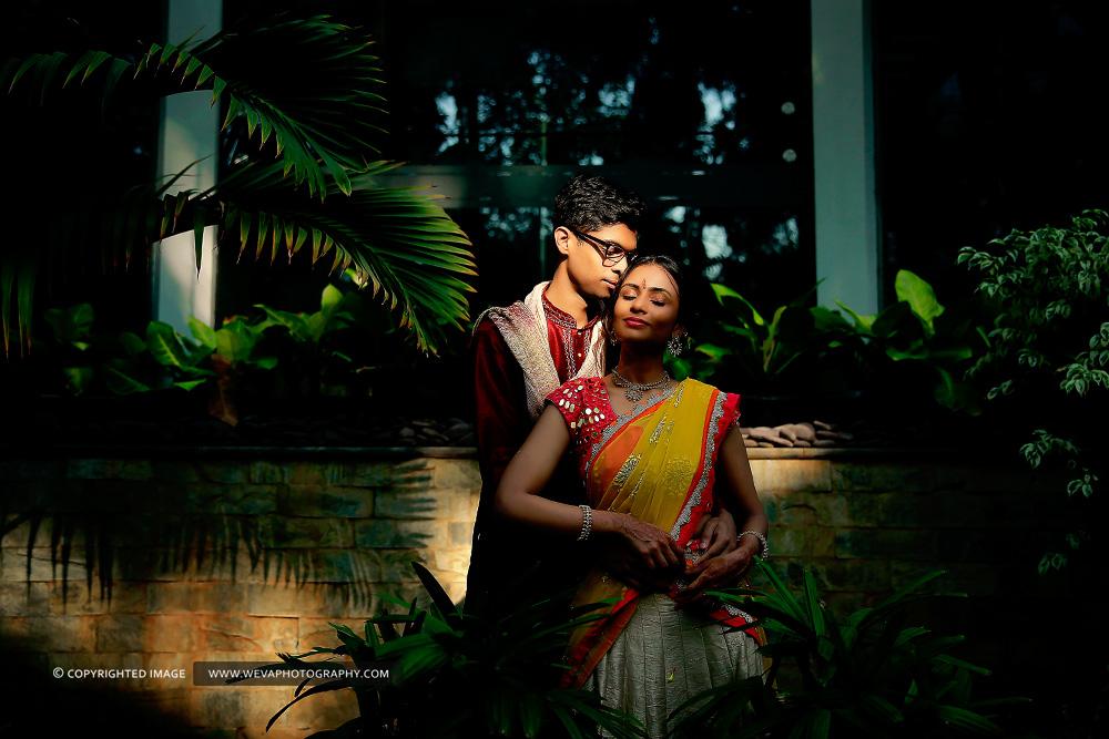 Singapore Couples - Guruvayur Wedding Photography16