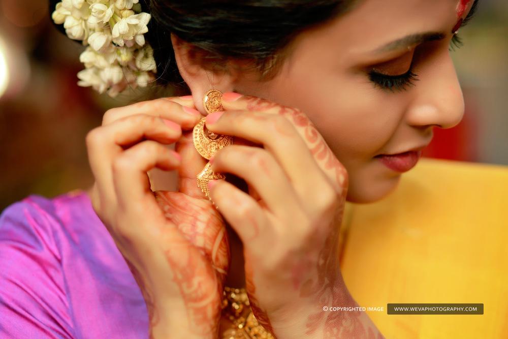 Singapore Couples - Guruvayur Wedding Photography23