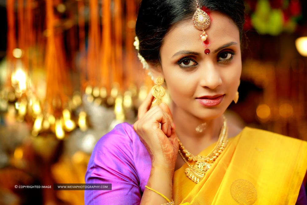 Singapore Couples - Guruvayur Wedding Photography24