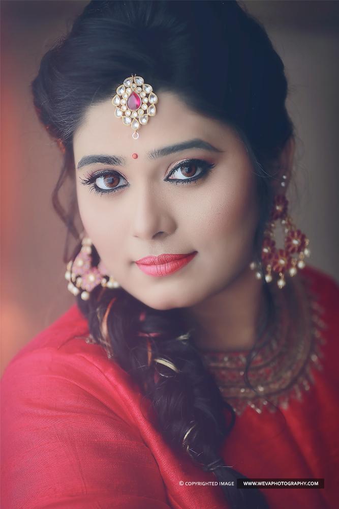 Ramada Resort Wedding Photography