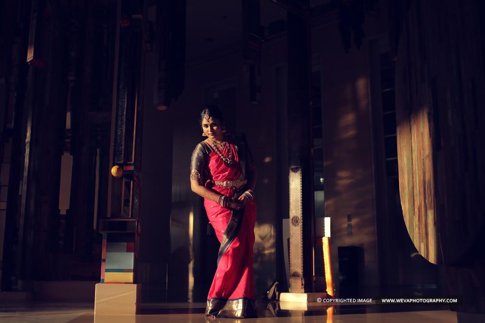 Ramada Resort Wedding Photography17