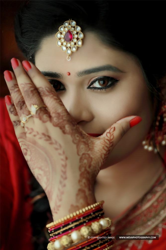 Ramada Resort Wedding Photography4