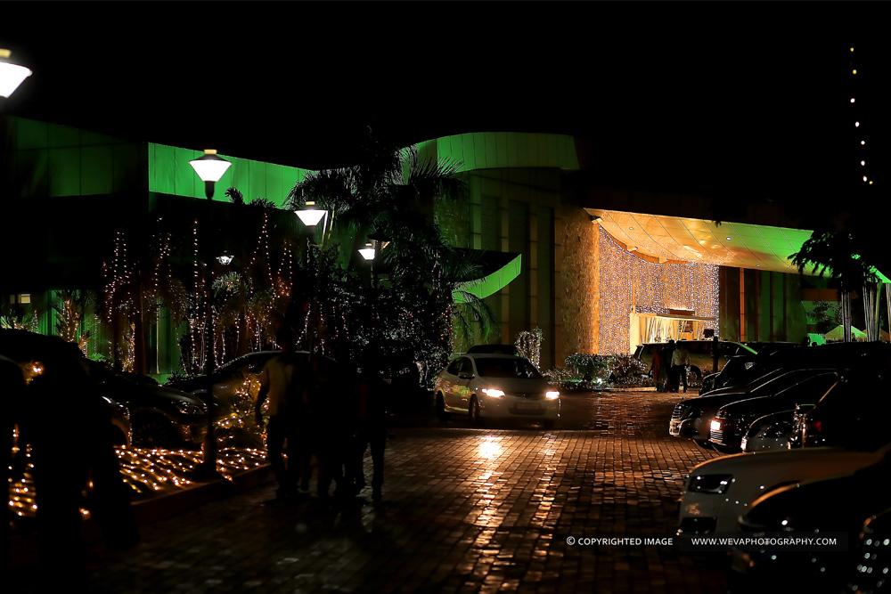 Kochi Wedding Photography20