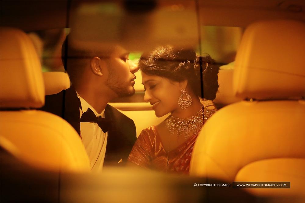 Kochi Wedding Photography25