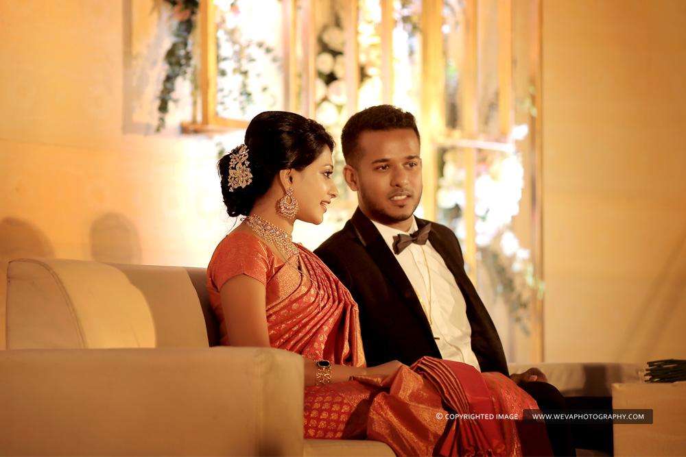 Kochi Wedding Photography26