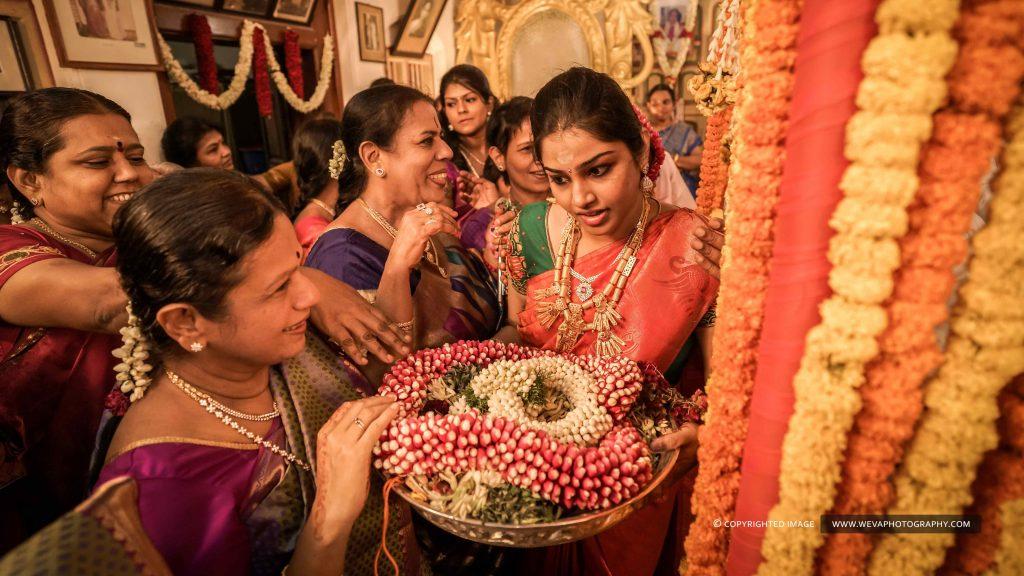 Chettiyar-Wedding-Photography22
