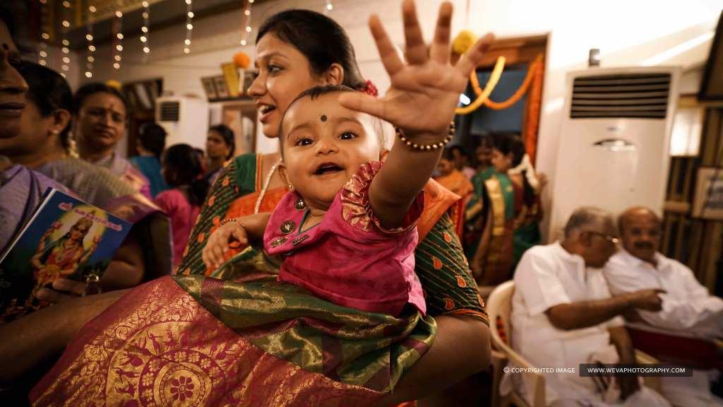 Chettiyar-Wedding-Photography27